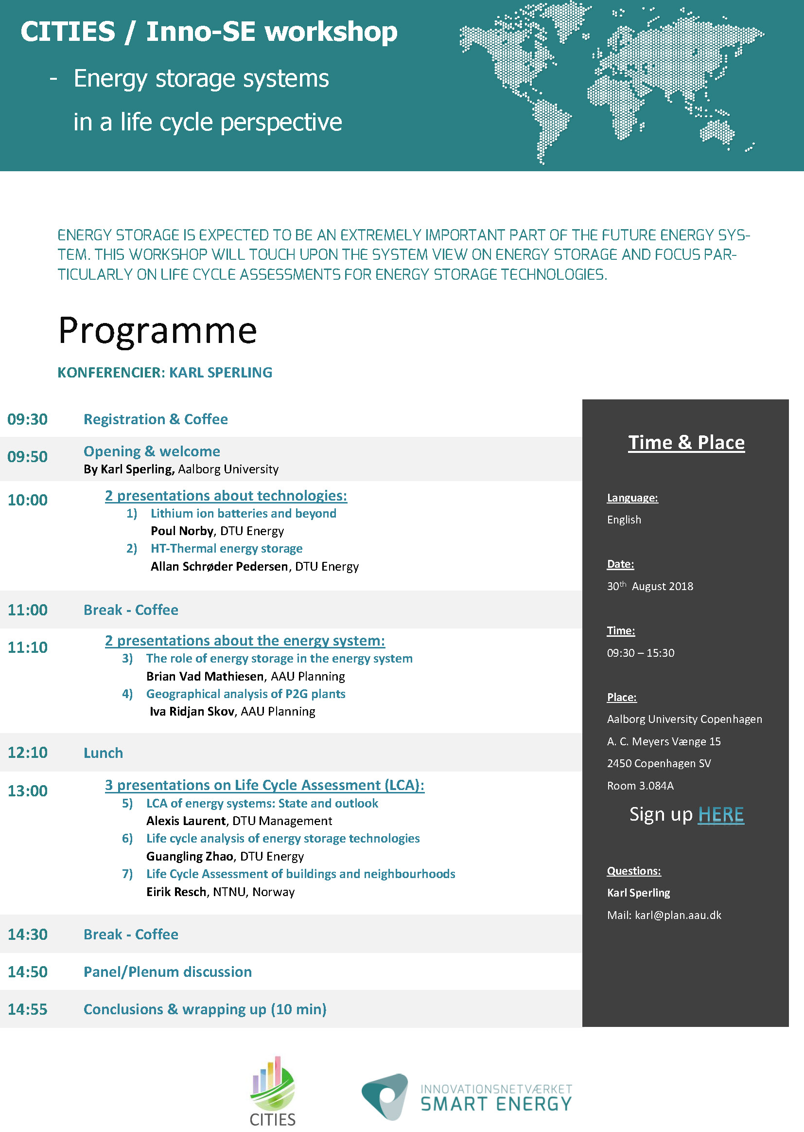http://smart-cities-centre.org/wp-content/uploads/20180830-Programme-CITIES-InnoSE-Workshop.pdf