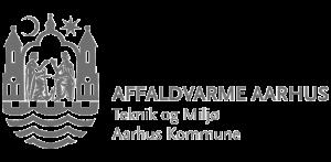 AffaldVarme Aarhus