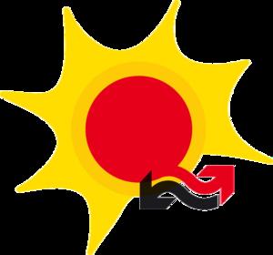 Østjysk Fjernvarme (v. Brædstrup Fjernvarme)