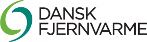 Dansk Fjernvarme / Grøn Energi