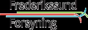 Frederikssund Forsyning A/S / Frederikssund Kommune