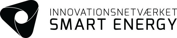 Innovationsnetværket Smart Energy