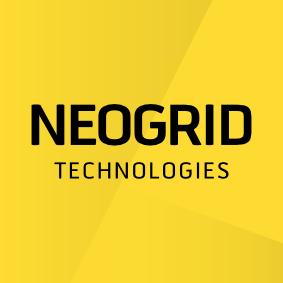 Neogrid