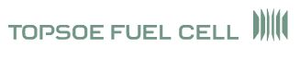 Topsoe Fuel Cell