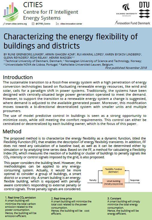 Characterizingtheenergyflex_front